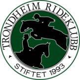 Trondheim Rideklubb