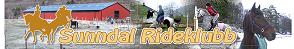 Sunndal  Rideklubb